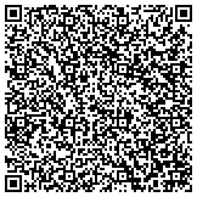 QR-код с контактной информацией организации ПОЛТАВАВОДОКАНАЛ, КАРЛОВСКИЙ УЧАСТОК ВОДОПРОВОДНОГО КАНАЛИЗАЦИОННОГО ХОЗЯЙСТВА, КП