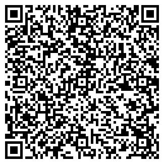 QR-код с контактной информацией организации БАТЬКИВЩИНА, ООО