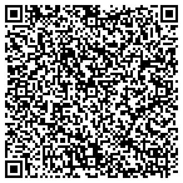 QR-код с контактной информацией организации КАРЛОВСКИЙ АГРОДОРСТРОЙ, ООО
