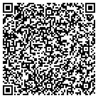 QR-код с контактной информацией организации КАРЛОВКА-АГРО, ЗАО
