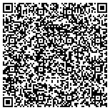 QR-код с контактной информацией организации КАРЛОВСКОЕ ИНКУБАТОРНО-ПТИЦЕВОДЧЕСКОЕ ПРЕДПРИЯТИЕ, ООО