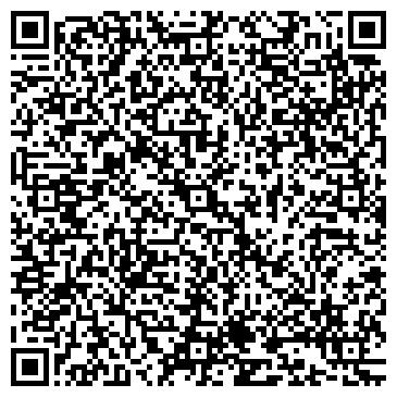QR-код с контактной информацией организации КАРЛОВСКИЙ ХЛЕБОЗАВОД, ОАО