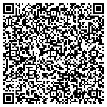 QR-код с контактной информацией организации СЫРОРОБ, ООО