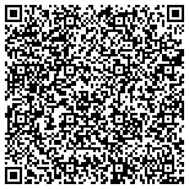 QR-код с контактной информацией организации КАТЕРИНОПОЛЬСКИЙ РЕМОНТНО-МЕХАНИЧЕСКИЙ ЗАВОД, ОАО