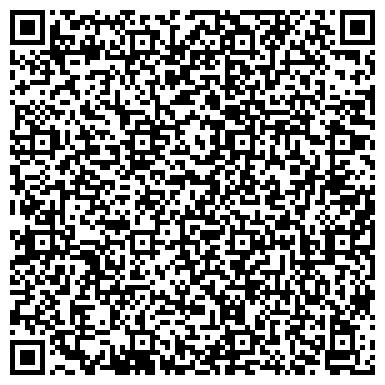QR-код с контактной информацией организации КАТЕРИНОПОЛЬСКОЕ ПОЛИГРАФИЧЕСКОЕ КОММУНАЛЬНОЕ ПРЕДПРИЯТИЕ