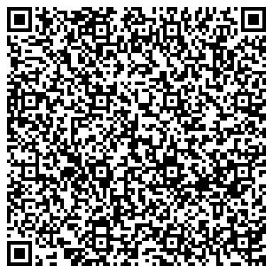 QR-код с контактной информацией организации ПИЩЕКОМБИНАТ КАХОВСКОГО РАЙПОТРЕБСОЮЗА, ГОСУДАРСТВЕННОЕ КП
