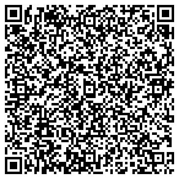 QR-код с контактной информацией организации КАХОВСКАЯ ГОРОДСКАЯ ТИПОГРАФИЯ, КП