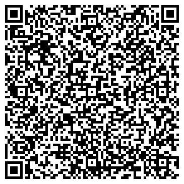 QR-код с контактной информацией организации ПОЧЁТНОЕ КОНСУЛЬСТВО ШВЕЦИИ