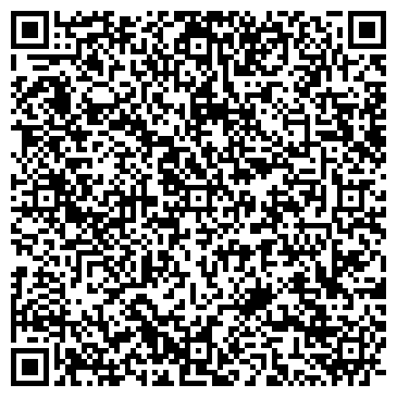 QR-код с контактной информацией организации Госгидрография