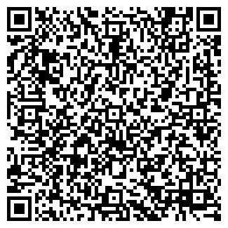 QR-код с контактной информацией организации СТАЙЕР ТОО