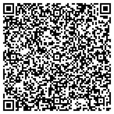 QR-код с контактной информацией организации КИЛИЙСКАЯ РАЙОННАЯ ТИПОГРАФИЯ, ГП