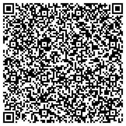QR-код с контактной информацией организации КИРОВОГРАДСКИЙ ИНСТИТУТ РЕГИОНАЛЬНОГО УПРАВЛЕНИЯ И ЭКОНОМИКИ, ЧП