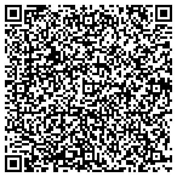QR-код с контактной информацией организации АЙКО, ИНВЕСТИЦИОННАЯ КОМПАНИЯ, ОАО