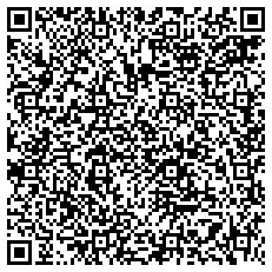 QR-код с контактной информацией организации КИРОВОГРАДСКИЙ КОМБИНАТ ХЛЕБОПРОДУКТОВ N2, ГП