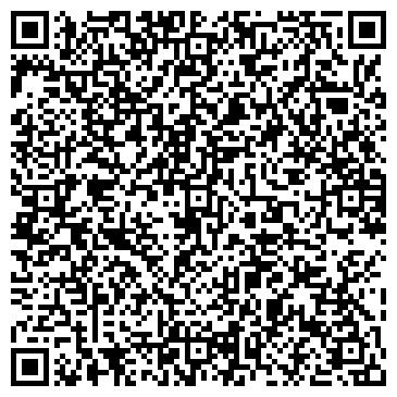 QR-код с контактной информацией организации ИМЭКСБАНК, АКБ, КИРОВОГРАДСКИЙ ФИЛИАЛ