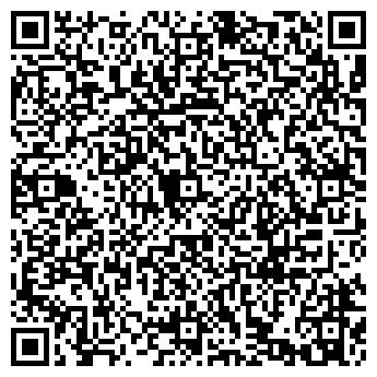 QR-код с контактной информацией организации СЕЛЬХОЗХИМИЯ, ОАО