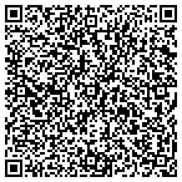 QR-код с контактной информацией организации БУЛАТ, МЕДИЦИНСКИЙ ЦЕНТР, МП