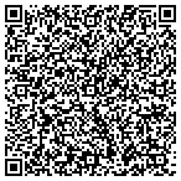 QR-код с контактной информацией организации ЭКСПЕРТ-СОФТ, КОМПАНИЯ, ЧП