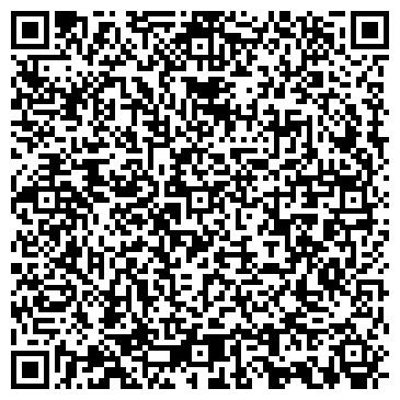 QR-код с контактной информацией организации ТАКСОМОТОРНЫЙ ПАРК, ОАО
