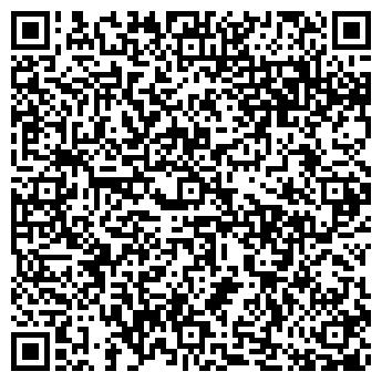 QR-код с контактной информацией организации ДРУКМАШ-ЦЕНТР, ООО