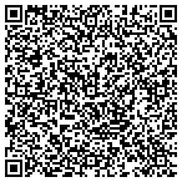 QR-код с контактной информацией организации АГРОСТРОЙАВТОСЕРВИС, АТП, ОАО