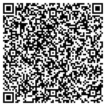 QR-код с контактной информацией организации АВТОПРОМПОДШИПНИК