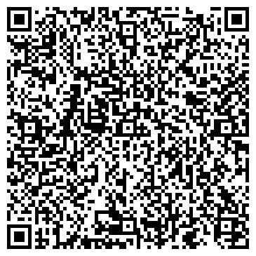 QR-код с контактной информацией организации ЭЛТРОН, ТЕХНО-ТОРГОВЫЙ ЦЕНТР, ООО