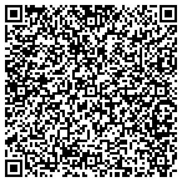 QR-код с контактной информацией организации ГОСПОДАРЧИ ТОВАРЫ, ЗАО