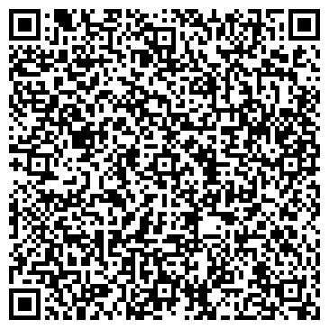 QR-код с контактной информацией организации ИНКОПМАРК, НПП, МАЛОЕ ЧП
