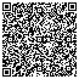 QR-код с контактной информацией организации АСТЕЛ, ЧП