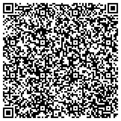 QR-код с контактной информацией организации КИРОВОГРАДСКАЯ ОБЛАСТНАЯ УНИВЕРСАЛЬНАЯ НАУЧНАЯ БИБЛИОТЕКА ИМ.Д.ЧИЖЕВСКОГО