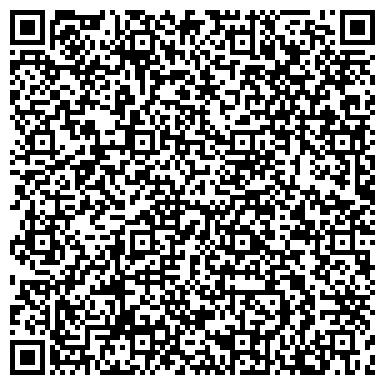 QR-код с контактной информацией организации КИРОВОГРАДСКИЙ ТЕХНИЧЕСКИЙ УНИВЕРСИТЕТ, ГП