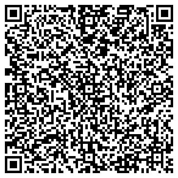 QR-код с контактной информацией организации КИРОВОГРАДСКИЙ ХЛЕБОЗАВОД, ОАО