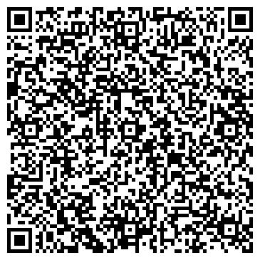 QR-код с контактной информацией организации ИМ.С.М.КИРОВА, ШАХТА, ГОСУДАРСТВЕННОЕ ОАО