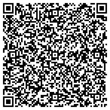 QR-код с контактной информацией организации ЦЕНТРАЛЬНАЯ РАЙОННАЯ АПТЕКА N24