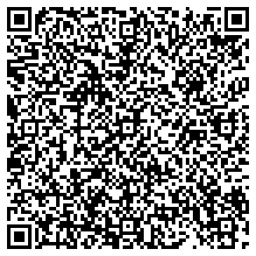 QR-код с контактной информацией организации КОБЕЛЯКСКОЕ, ИНКУБАТОРНО-ПТИЦЕВОДЧЕСКОЕ ЧП