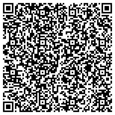 QR-код с контактной информацией организации МРИЯ, КОБЕЛЯКСКИЙ ЗАВОД ПРОДОВОЛЬСТВЕННЫХ ТОВАРОВ, ЗАО