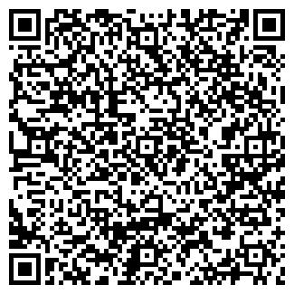 QR-код с контактной информацией организации ОАО КОВЕЛЬСЕЛЬМАШ
