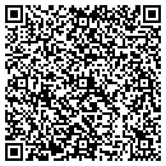 QR-код с контактной информацией организации ОАО КОВЕЛЬМОЛОКО