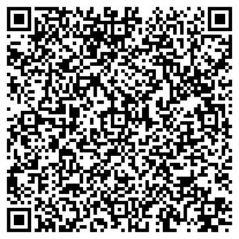 QR-код с контактной информацией организации МЕТКАБЕЛЬ, КОВАЛЕВСКОЕ КП