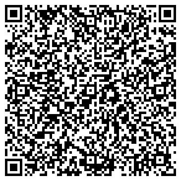 QR-код с контактной информацией организации КОЛОМЫЙСКИЙ ЛЕСОКОМБИНАТ, ООО