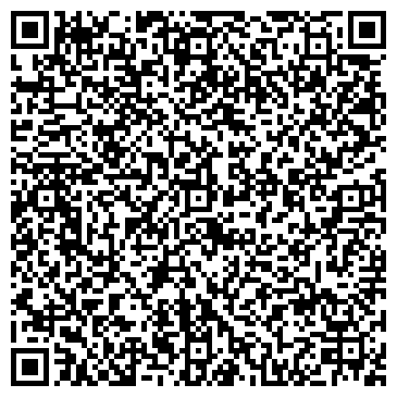 QR-код с контактной информацией организации КОЛОМЫЙСКАЯ ШВЕЙНАЯ ФАБРИКА