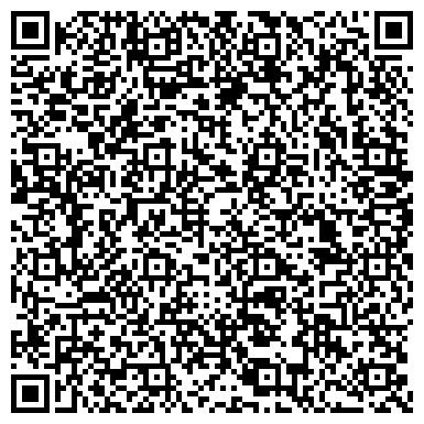 QR-код с контактной информацией организации ЗАО КОЛОМЫЙСКОЕ ЗАВОДОУПРАВЛЕНИЕ СТРОЙМАТЕРИАЛОВ