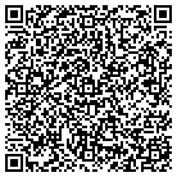 QR-код с контактной информацией организации СТРОИТЕЛЬНЫЙ ДВОР ТОО ТПК