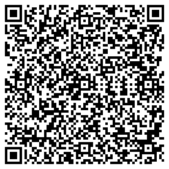 QR-код с контактной информацией организации АЛЬБАТЕКС, ООО
