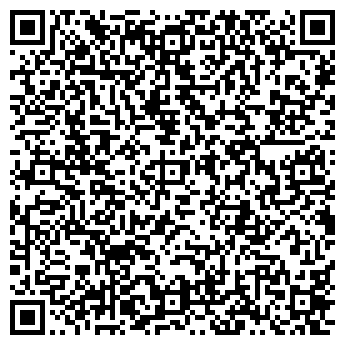 QR-код с контактной информацией организации ЛИКА, ПТП, ООО