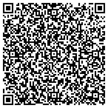 QR-код с контактной информацией организации КОНОТОПСКОЕ ПРЕДПРИЯТИЕ ХЛЕБОПРОДУКТОВ, ООО