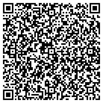QR-код с контактной информацией организации МОТОРДЕТАЛЬ-КОНОТОП, ЗАО