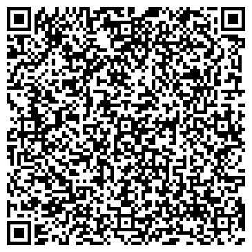 QR-код с контактной информацией организации КОНОТОПСКИЙ АРМАТУРНЫЙ ЗАВОД, ОАО