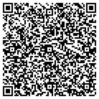 QR-код с контактной информацией организации СТРОЙДЕТАЛЬ, ООО